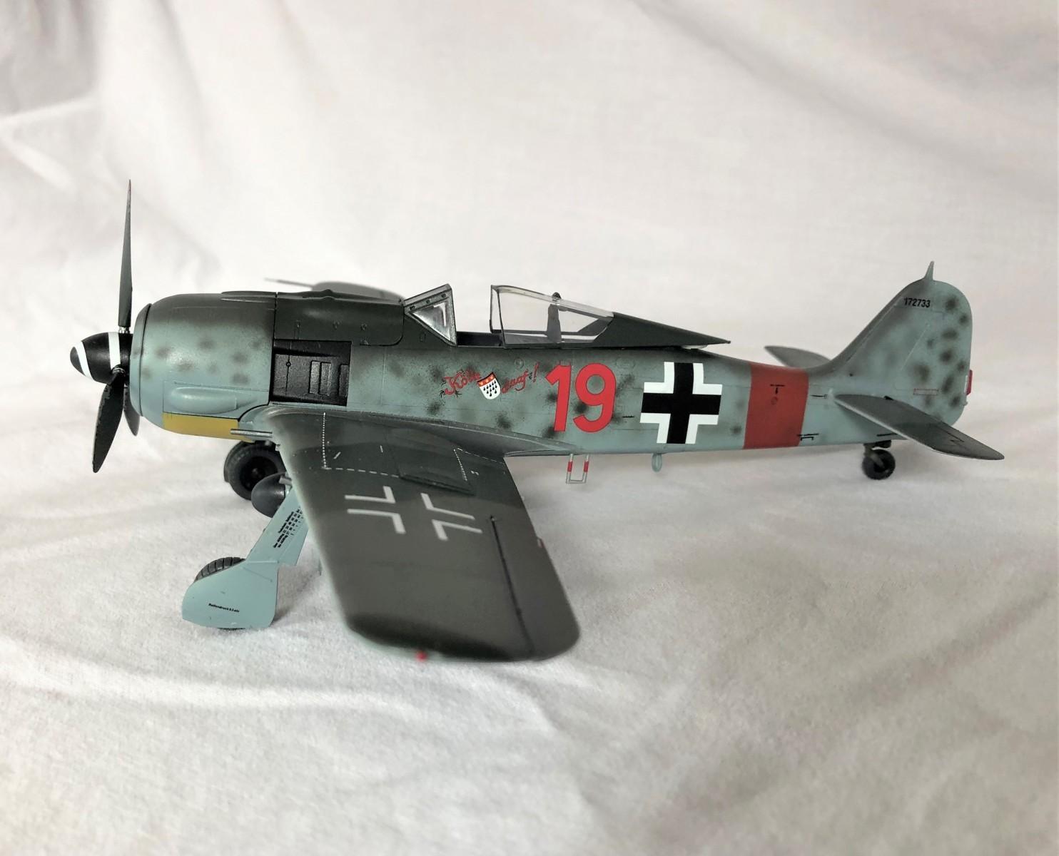 fw-190-2