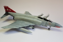 F-4-FGR.1