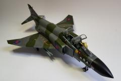 F-4-Mk.2