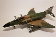 F-4-camo