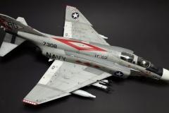 F-4J-VF102