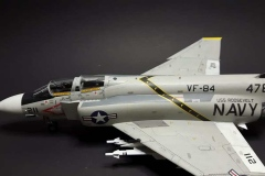 F-4J-VF84