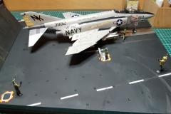 F-J4J-VF142